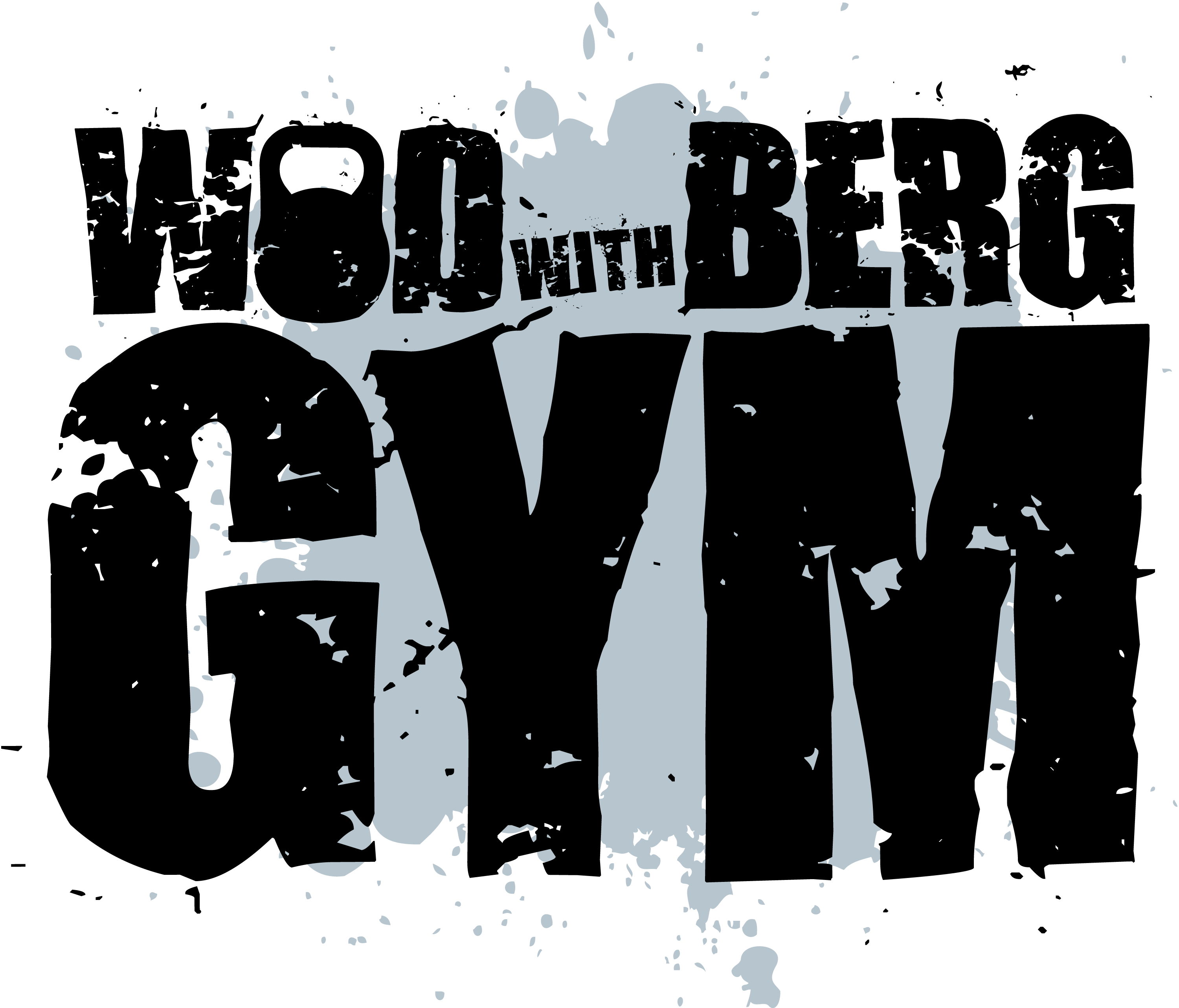 WODwithBERG GYM